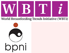 World Breastfeeding Trends initiate and Breastfeeding Promotion Network of India